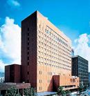 11-Hotel-Grand-Terrace-Toyama