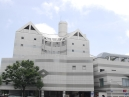 Palais Blanc Koshikaikan