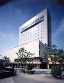 Hotel New Otani Takaoka
