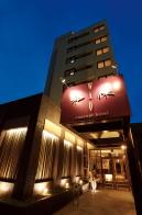 Concept Hotel Wakyu